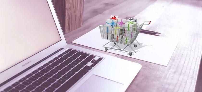 Vigtige-facts-om-moderne-e-commerce