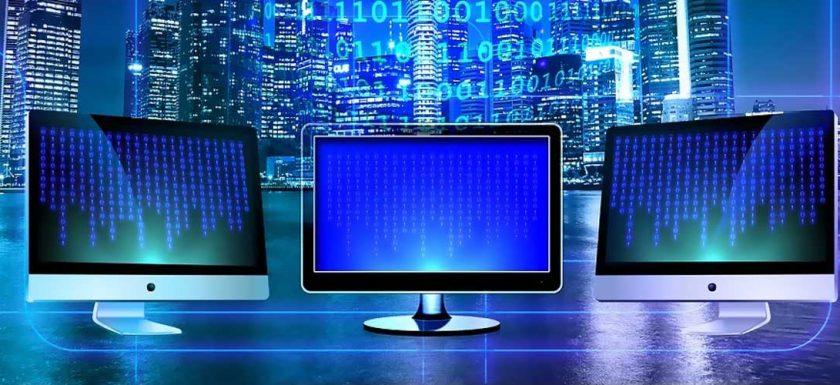 2-store-udfordringer-ved-internettet