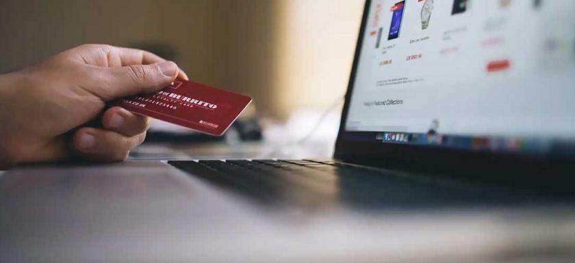Betydningen-af-regler-og-vilkår-for-kredit