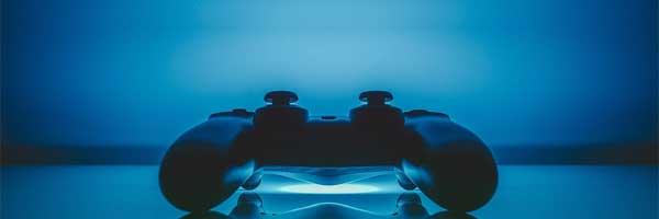 De-største-nyheder-i-teknologiens-verden-PlayStation-5