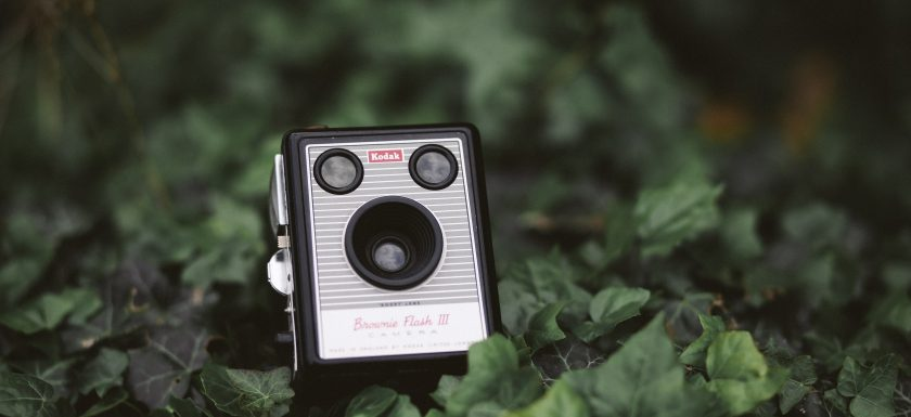 smart SlnUDP 6nFI unsplash 840x385 - Sjove spion- og overvågningskameraer