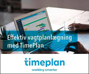 timeplan-software