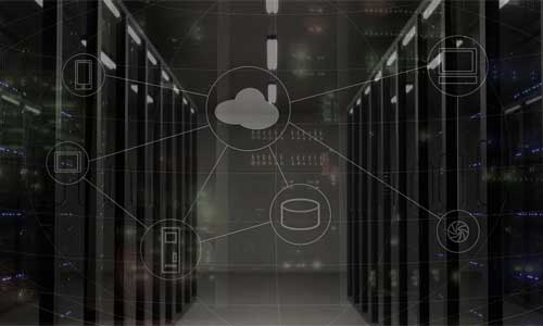 Informationsteknologiens-rolle-i-forretningsverdenen-Rollen-for-Cloud-Computing
