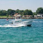 boat motor speed motorboat 150x150 - Få din båd til at sejle som en drøm