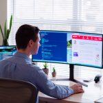 luke peters B6JINerWMz0 unsplash 150x150 - Ergonomisk kontorstol til din arbejdsplads