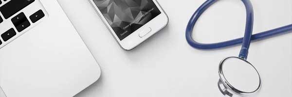 De-største-Tech-Trends-i-2020-Forebyggende-enheder-til-sundhedspleje