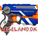 80928 nerf n strike elite firestrike blaster full 150x150 - Skumpistoler, som børn elsker, og som er helt ufarlige