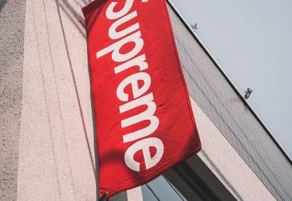bantersnaps c2x94 kmQcQ unsplash 420x290 - Roll up bannere – formidabel reklame