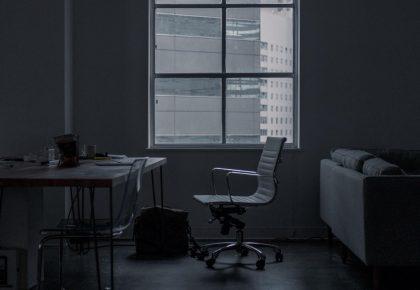 jumpstory download20200527 080305 420x290 - Få hjælp til at skabe en ergonomisk korrekt arbejdsplads