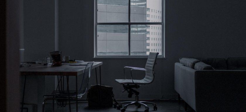 jumpstory download20200527 080305 840x385 - Få hjælp til at skabe en ergonomisk korrekt arbejdsplads